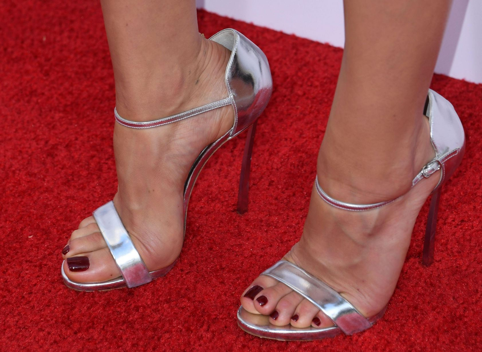Feet Aubrey Plaza naked (39 foto and video), Topless, Leaked, Feet, lingerie 2015