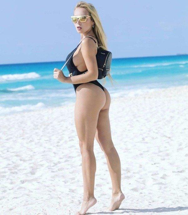 hot bikini girls porno