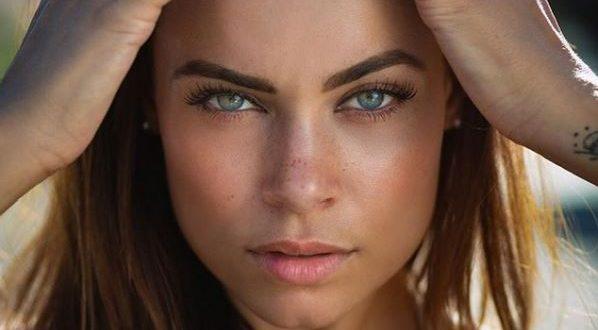 Beautiful Mixed Race Girls - Barnorama-8209