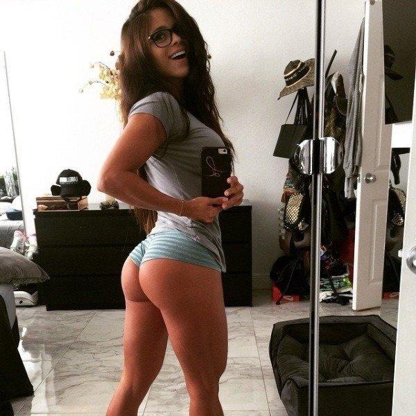 Kayla Levins
