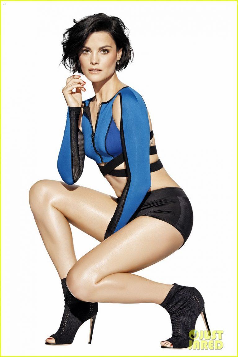Hot Gemma Arterton Photos | Gemma Arterton Nude - Barnorama