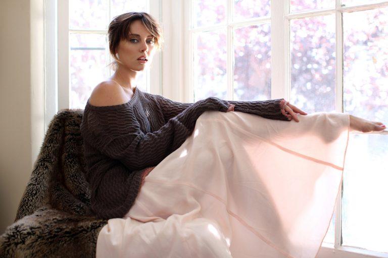 Hot Photos Of Jessica Stroup | Nude Jessica Stroup - Barnorama