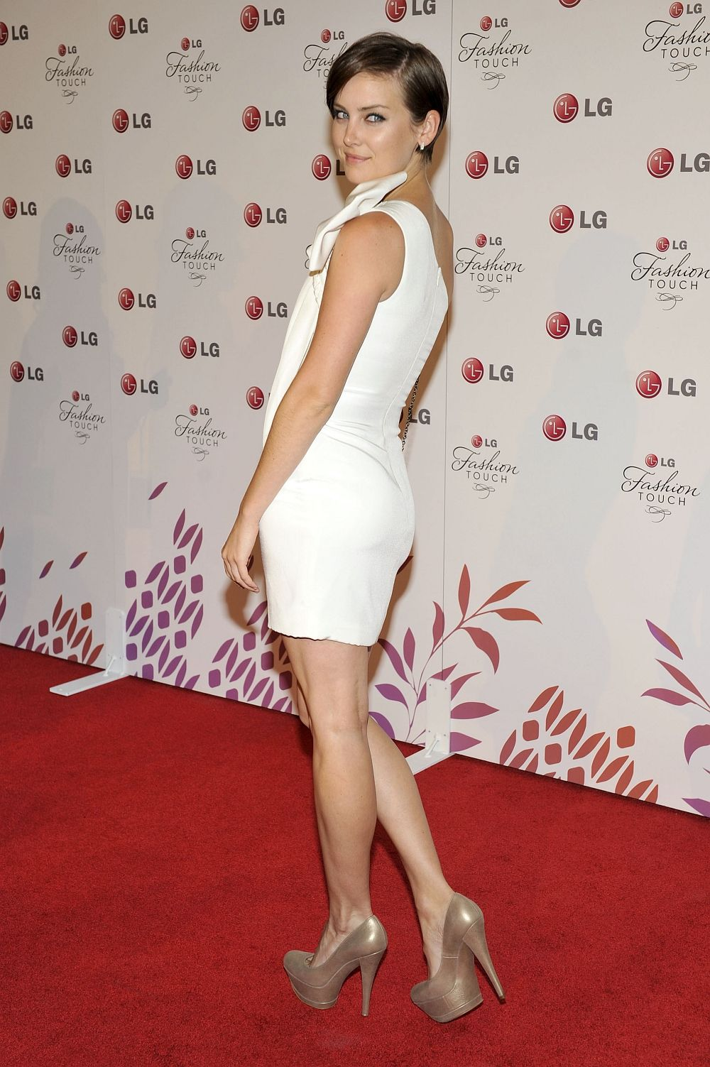 Hot Photos Of Jessica Stroup  Nude Jessica Stroup - Barnorama-9717