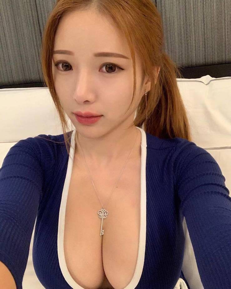 asian beauty unique key necklace comments barnorama