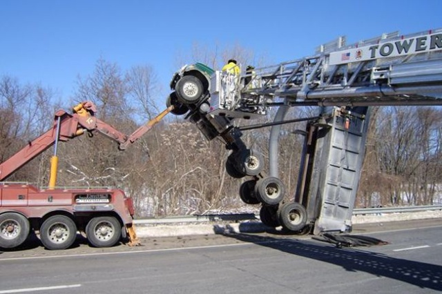 Facts About Cars >> 20 Big Car Fails - Barnorama