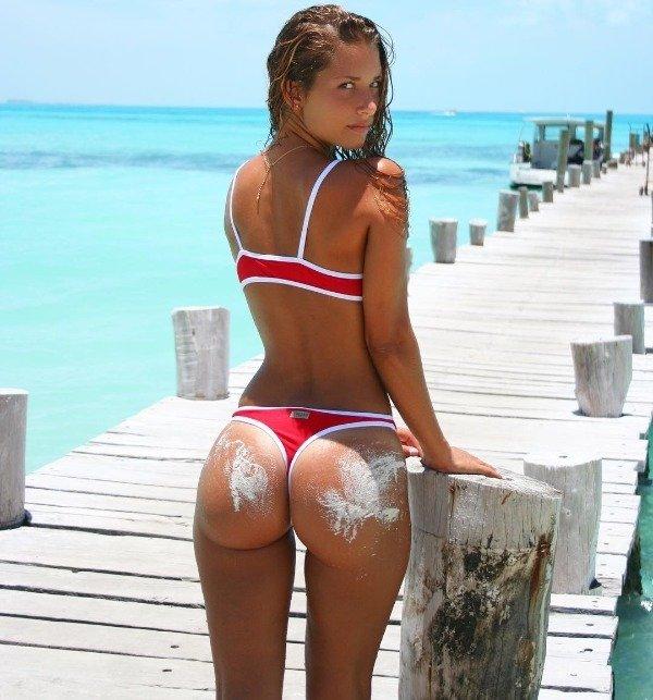Bikini Gennifer Flowers nudes (33 photo) Ass, YouTube, braless