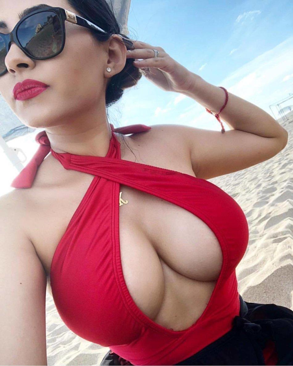 Live girls sexy