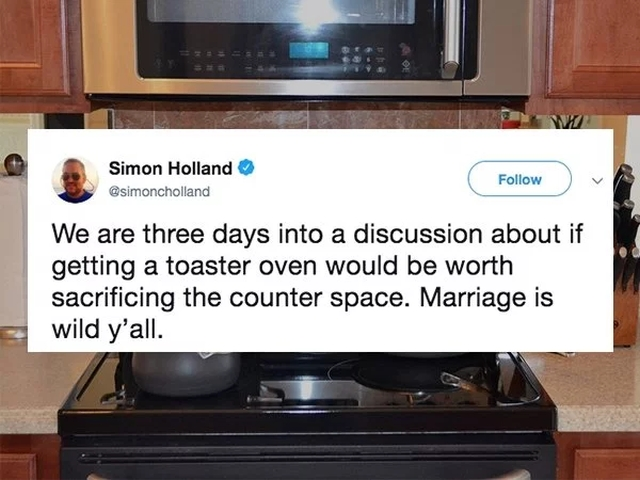 Stupidest celebrity tweets 2019 calendar