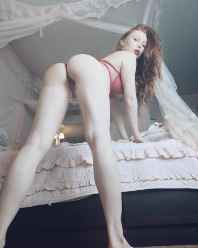 sex video Severe belt spank