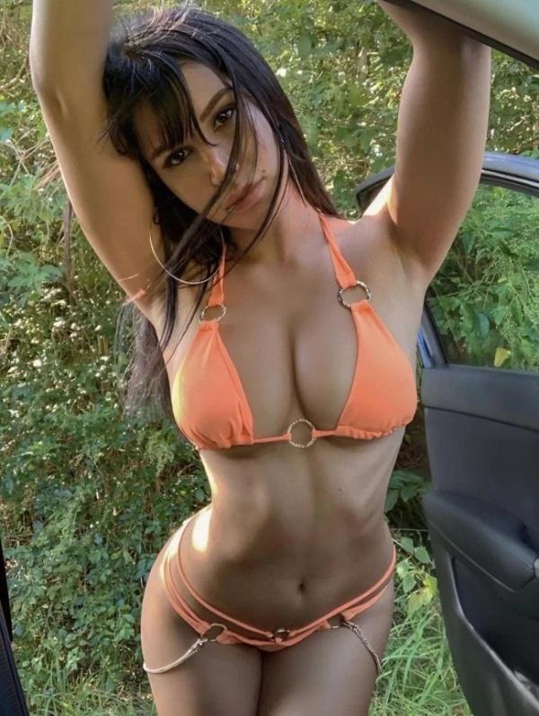 Sexy Bikini Girls Pictures - Barnorama-8684