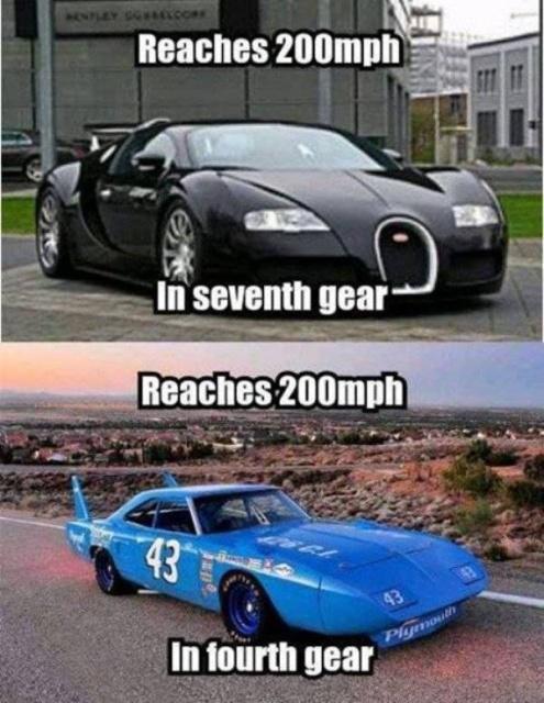 Listing All Cars >> 29 Hilarious Car Memes - Barnorama