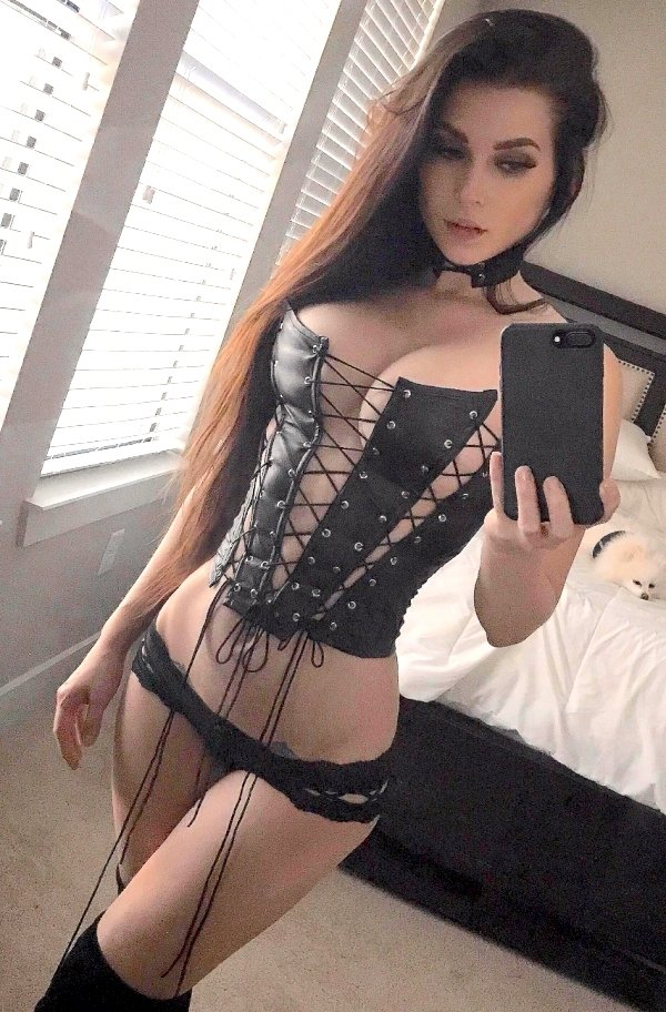 Video Sexy Girl