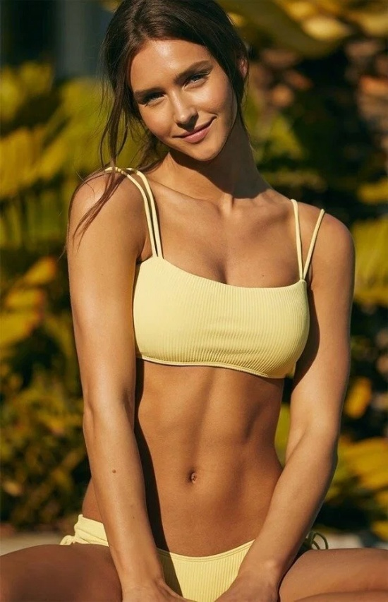 Sexy girls perfeckt girls