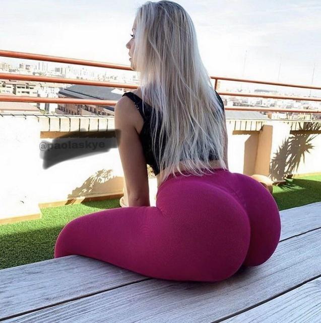 Porn Hot Pants