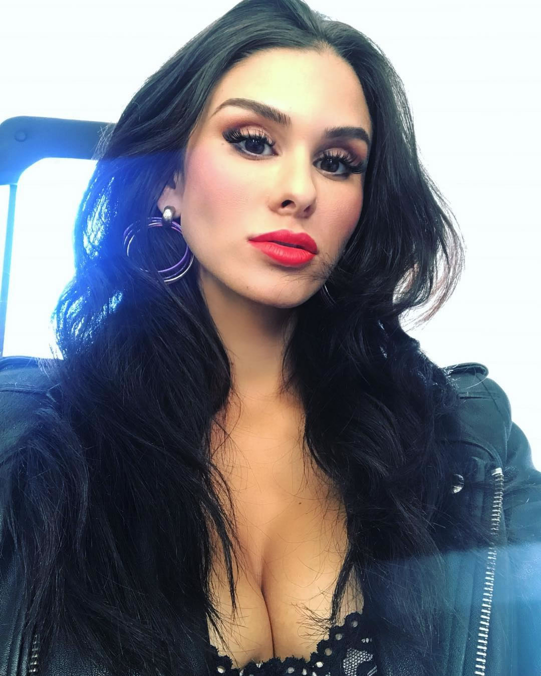 Sexy Tommy Lees Wife, Brittany Furlan Lee - Barnorama-4484