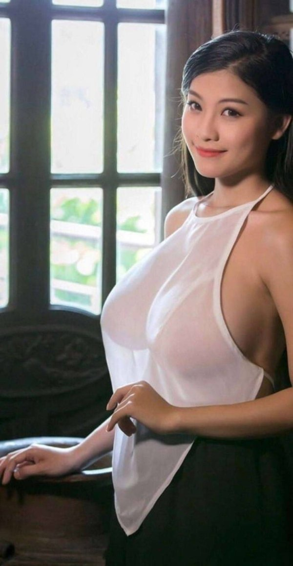 www asia boy com