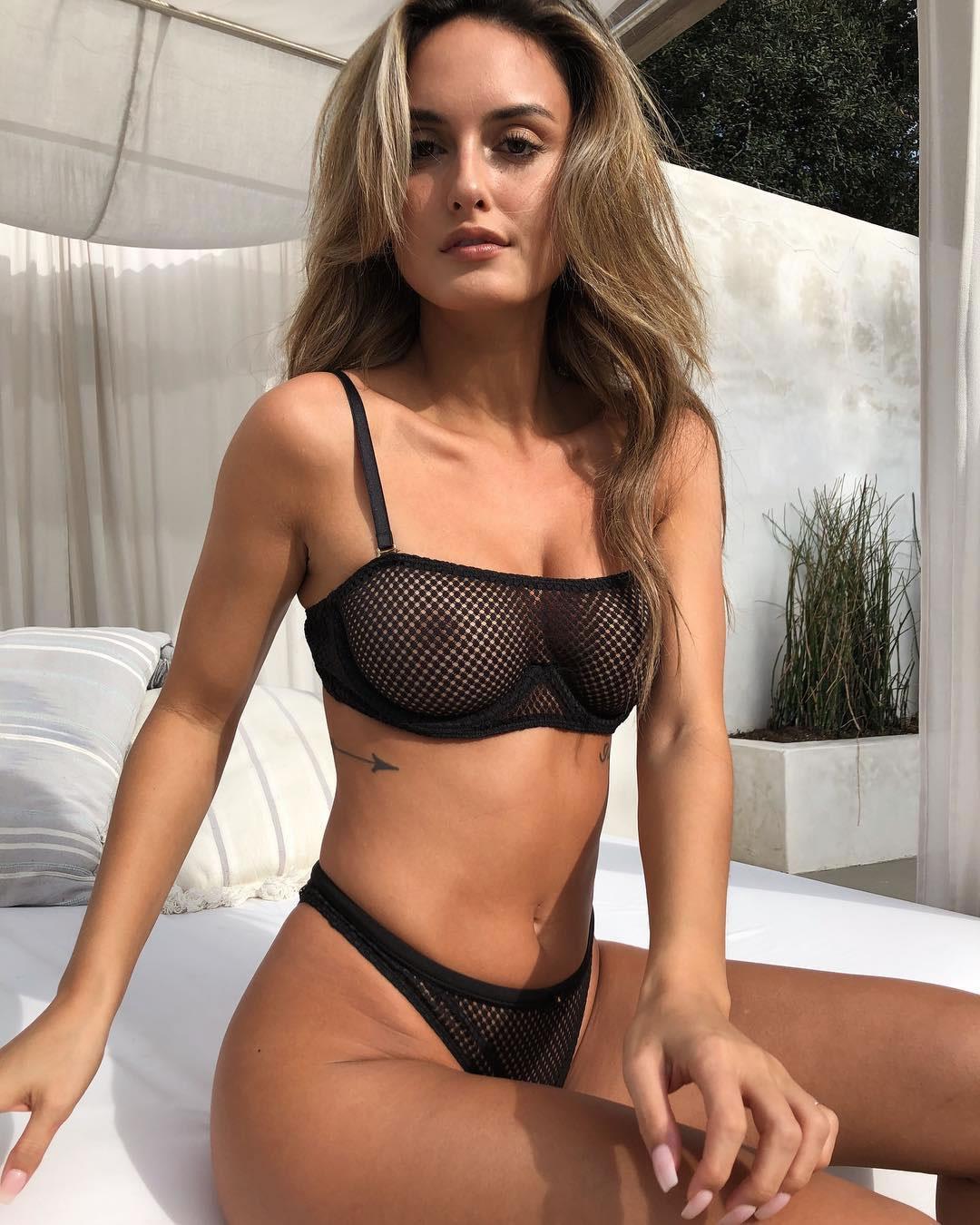 Sexy julia porn