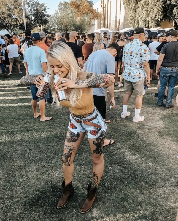Cowgirl style sex images