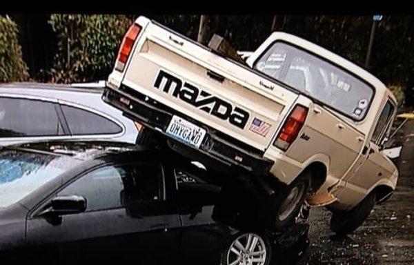 License Plates Diy