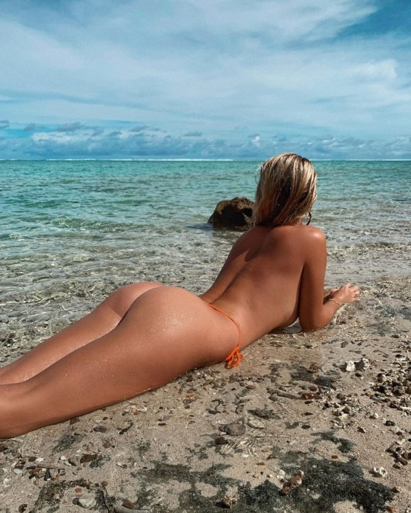 24 tv series nude