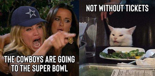 NFL-Memes-15.jpg