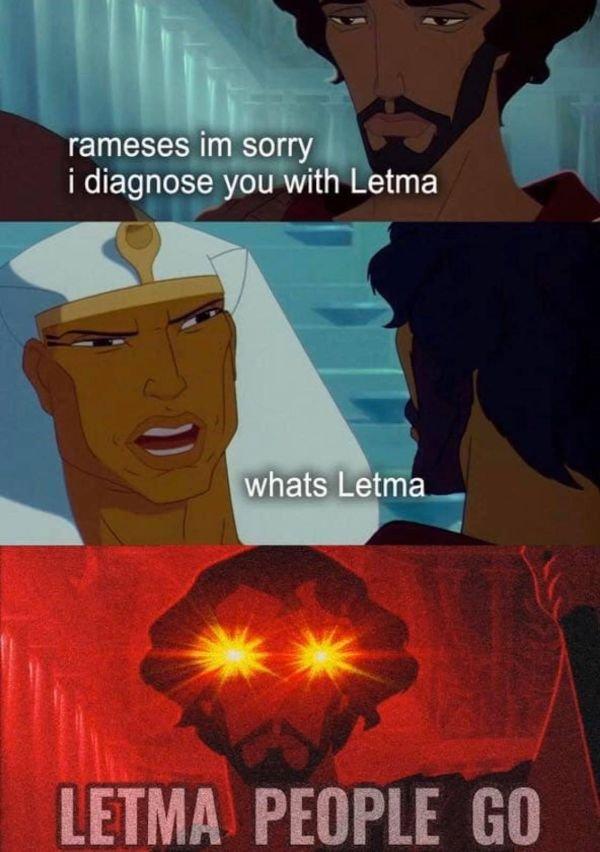 25 History Inspired Memes Barnorama