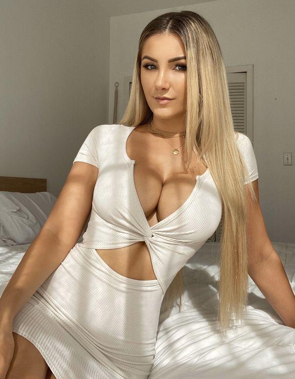 Hot sexey girl