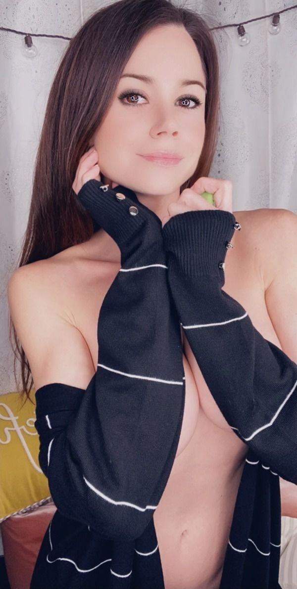 Barno Hot Girls Collection (49 Pics) 27