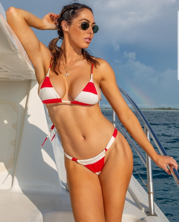 Barno Hot Girls Collection (49 Pics) 49