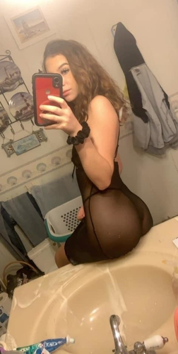 80 Sexy Hot Girl Selfies Barnorama
