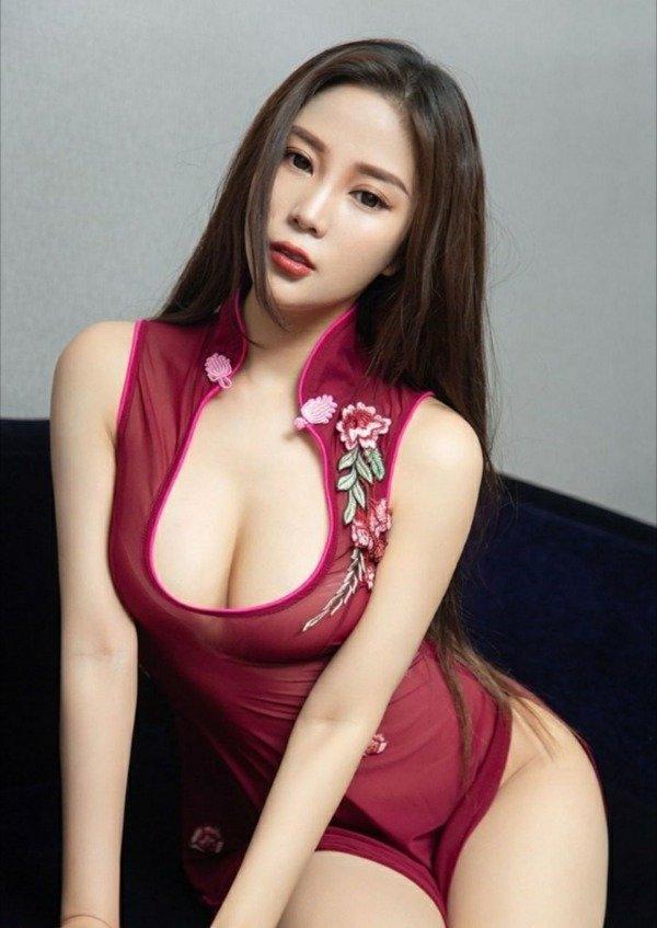 Malay girl porn movie