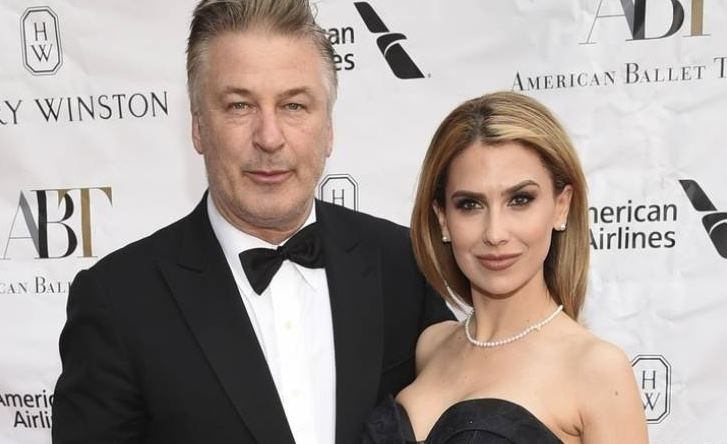 20 Celebrity Couples With Huge Age Gaps