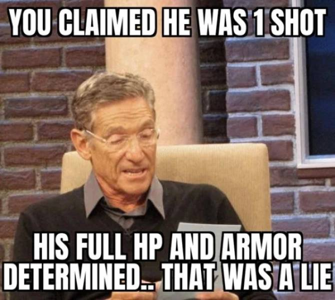 20 Hilarious Call Of Duty Warzone Memes Barnorama