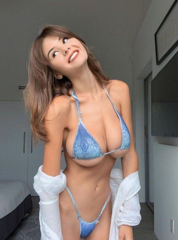 Sexy Beautiful Girls