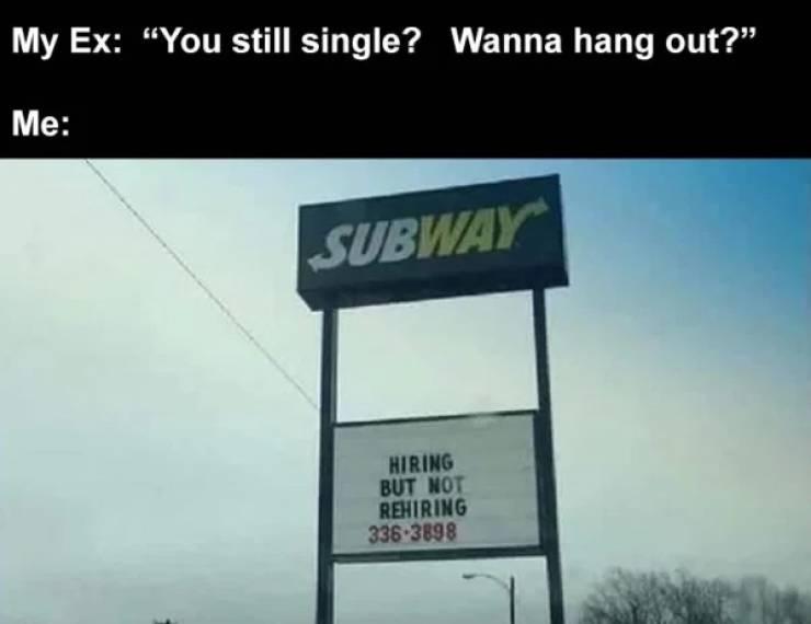 reddit nyc dating
