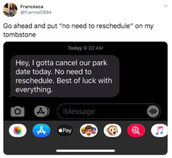 speed dating hitchin