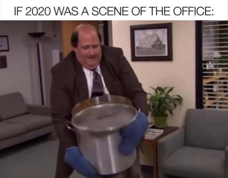 89 веселых мемов дня - барнорама