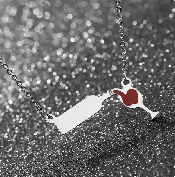 23 потрясающих подарка на День святого Валентина - Barnorama