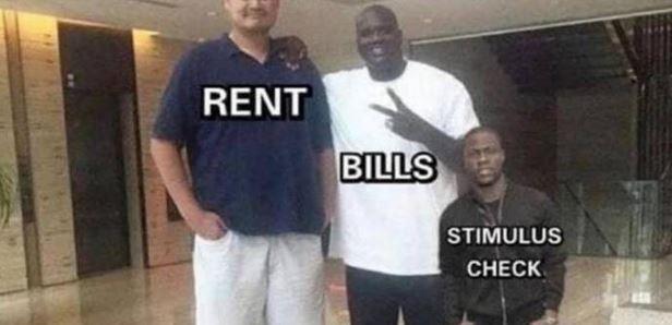 70 Hilarious Meme Photos Of The Day