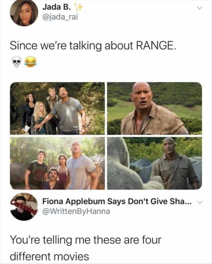 69 веселых мемов вторника Барно - Барнорама