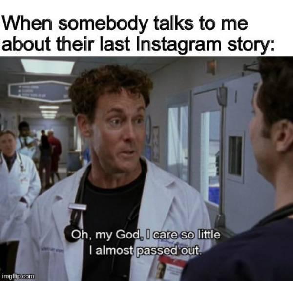 56 веселых мемов понедельника о Барно - Барнорама