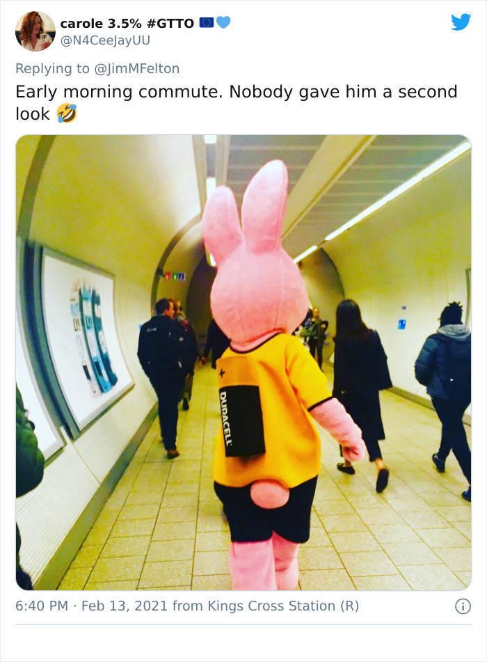 44 фотографии доказывают, что общественный транспорт может быстро стать необычным - Barnorama